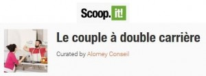 scoopit couples